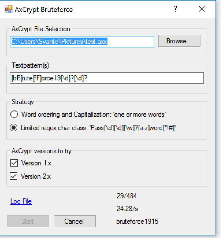 test-file-run-sample